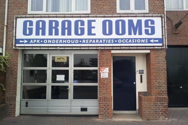 garage ooms buiten 2 (600×400)